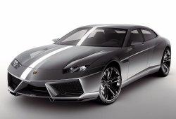 Noticias Lamborghini: Urus con convertidor de par, larga vida al V12 y un posible sedán