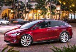Tesla roza la rentabilidad en el tercer trimestre
