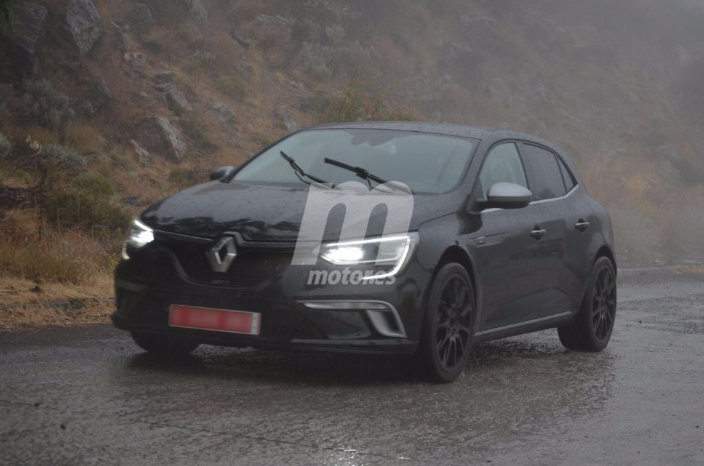 2018 renault clio rs. beautiful clio userpostedimage throughout 2018 renault clio rs