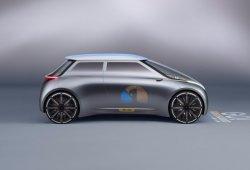 El próximo BMW X3 será eléctrico y volverá el MINI E