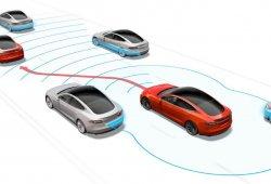 ¿Es Tesla Autopilot un peligro público?
