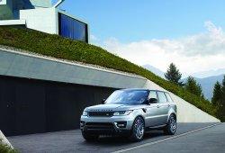 Precios de la gama 17MY del Range Rover Sport: a la venta desde los 69.200€