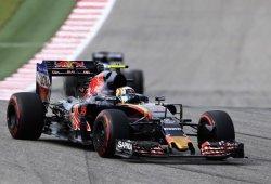 """Sainz, sobre su batalla con Alonso: """"Ha sido limpia, nos lo pasamos muy bien"""""""