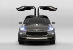 Tesla clasifica entre los peores del estudio de fiabilidad de Consumer Reports