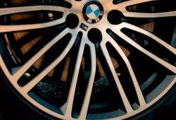 BMW nos presenta el tráiler de la película que estrenará el nuevo Serie 5 2017