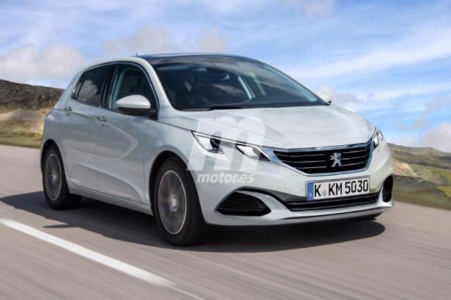 2018 - [Peugeot] 208 II [P21] - Page 5 Recreacion-peugeot-208-201631372_1