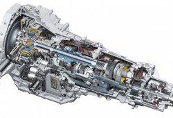 Investigación abierta contra Audi por un nuevo truco de homologación