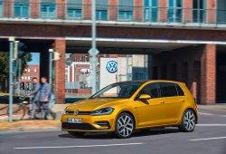 Transform 2025+: Volkswagen nos desvela su estrategia para la próxima década