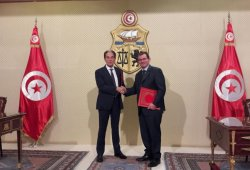 PSA anuncia una fábrica en Túnez, el Magreb está en boga