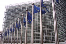 La UE apercibe a España por no sancionar a Volkswagen por el Dieselgate