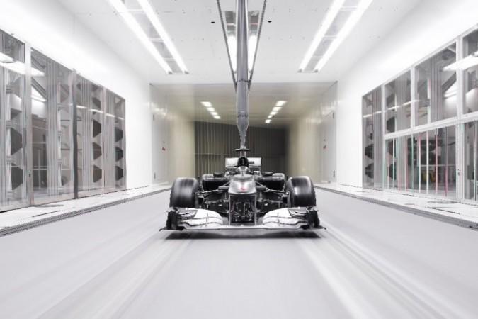 Técnica F1