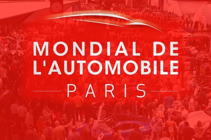Todas las novedades del Salón de París
