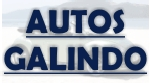Concesionario Autos Galindo en Málaga