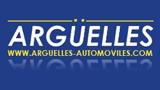 Concesionario Automóviles Argüelles en Madrid