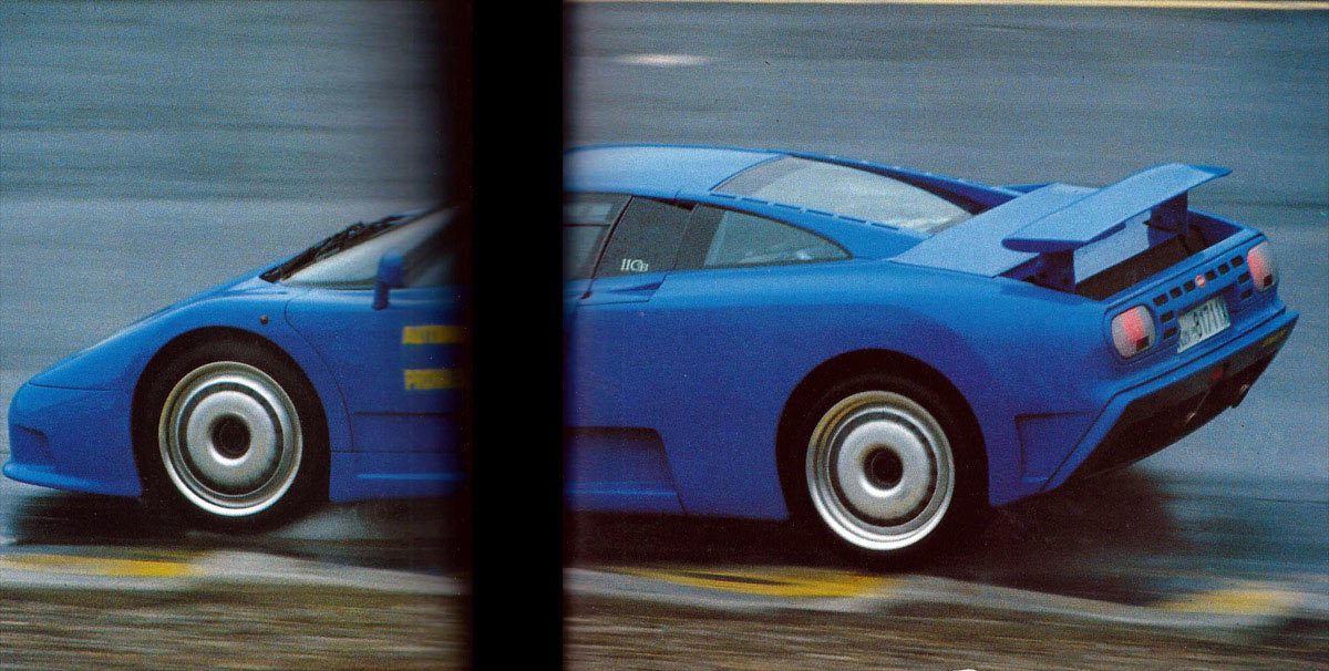 bugatti-eb110-gt049-greengas-record-velo