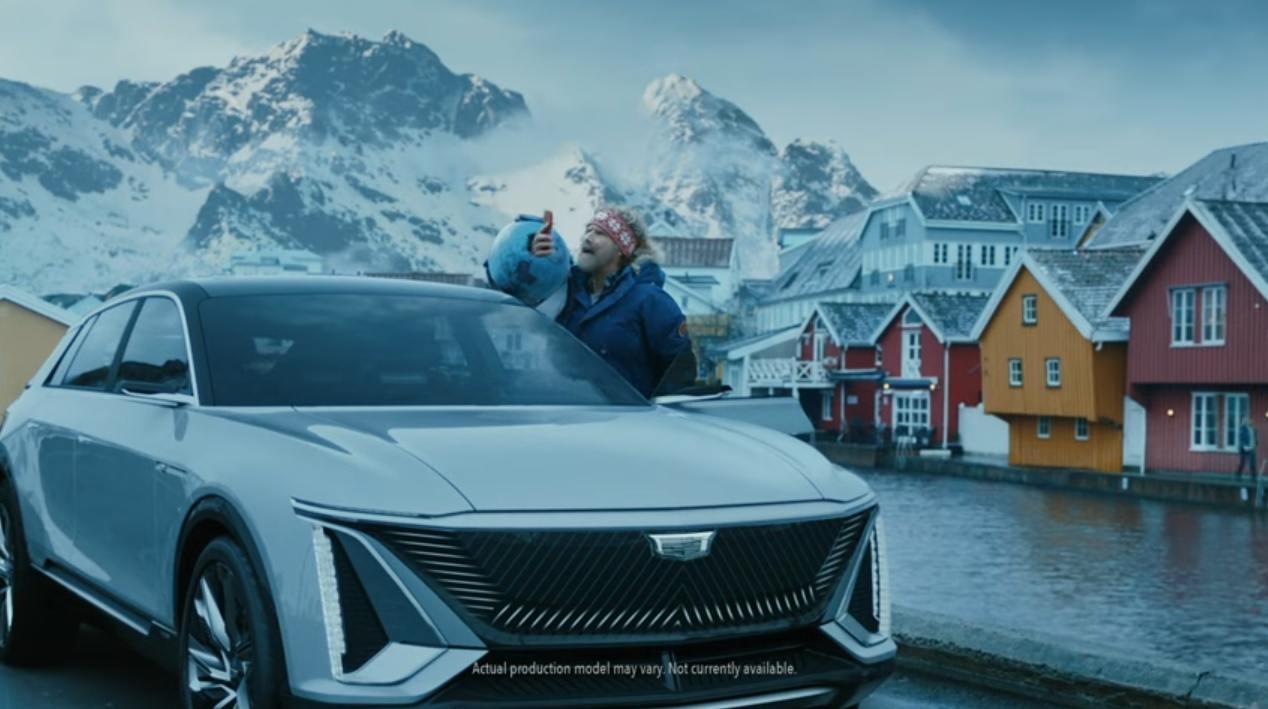general-motors-electricos-noruega-anunci