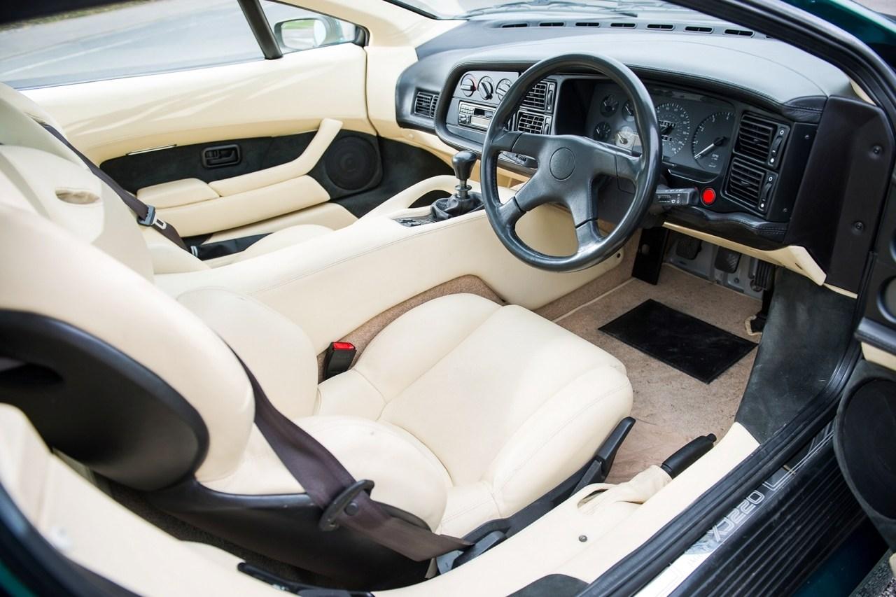 jaguar-xj220-historia-202175059-16124539