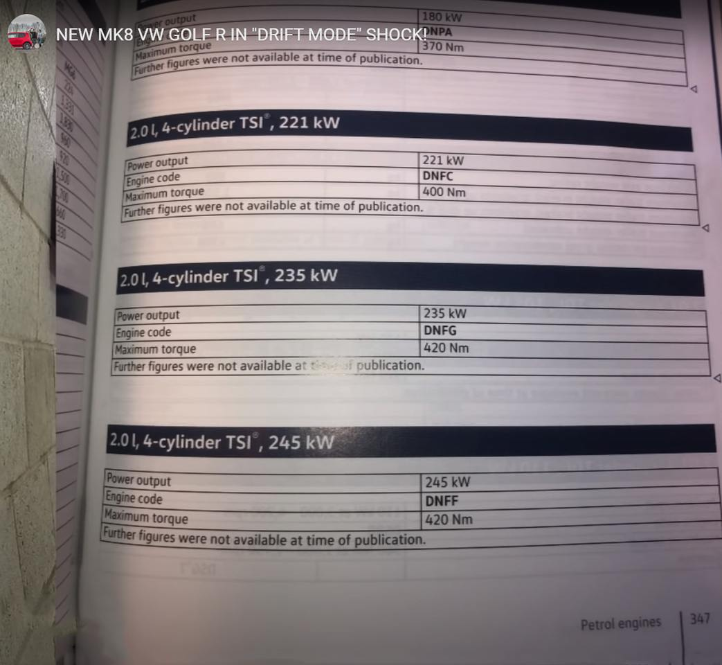 volkswagen-golf-r-plus-202175030-1612372
