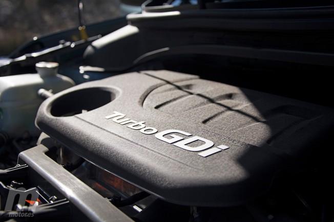 Hyundai i20 Active 1.0 TGDi 120 CV