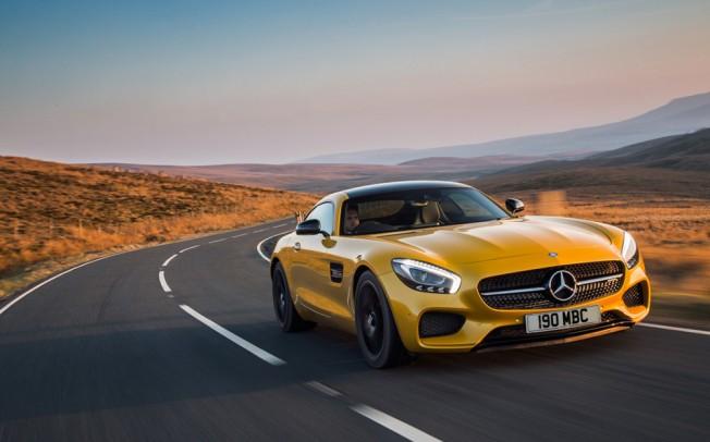 Tres coches eléctricos, entre los 10 finalistas del Mejor Coche ... | 406x652