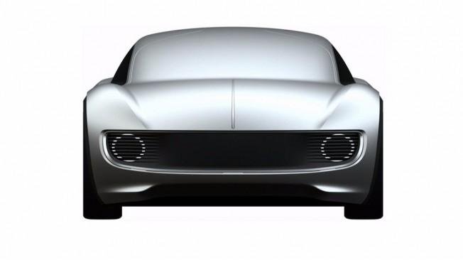 Patente de un Concept Eléctrico y Autónomo de Volkswagen