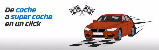 Reprogramar centralitas de coches - principales ventajas