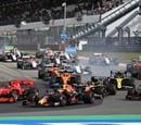 La F1 del futuro: motor híbrido, combustibles sintéticos y huella de carbono cero