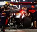 DAZN F1 emitirá íntegros los test de pretemporada de Bahréin