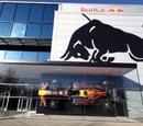 Así planea Red Bull usar motores Honda en 2022… y ser motorista en 2025