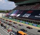Así te hemos contado la carrera - GP España F1 2021