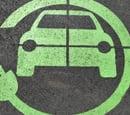 El coche eléctrico sigue compensando con la subida de la luz, ¿pero cuánto?