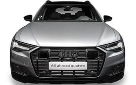 Audi A6 allroad quattro A6 allroad quattro 3.0 45 TDI quattro S tronic (2022)