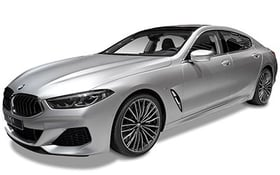 BMW Serie 8 Serie 8 840i Gran Coupe (2022)