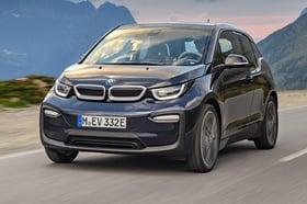 BMW i3 i3 120ah (2022)