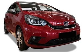 Honda Jazz Jazz 1.5 i-MMD COMFORT (2021)