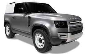 Land Rover Defender Defender 3.0 D200 90 Auto 4WD MHEV (2023)