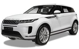 Range Rover Evoque Range Rover Evoque 2.0 D163 FWD (2022)