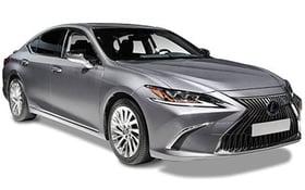Lexus ES ES 2.5 300h ECO (2022)