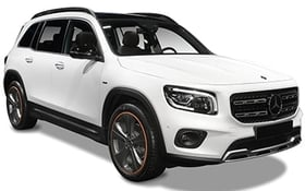 Mercedes GLB GLB 1.3  180 DCT 100KW (136CV) (2022)