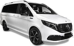 Mercedes EQV EQV  300 Extralargo (2020)
