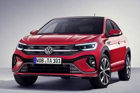 Volkswagen Taigo Taigo Life 1.0 TSI 70kW (95CV) (2022)