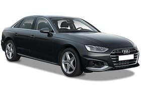 Audi A4 A4 Berlina Advanced 35 TFSI 110kW (150CV) (2022)