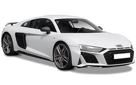 Audi R8 R8 V10 FSI 397kW (540CV) rwd S tronic (2022)