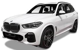BMW X5 X5 xDrive25d (2022)