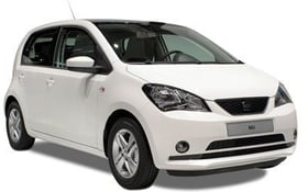 SEAT Mii Mii  Electric 61kW (83CV) (2021)