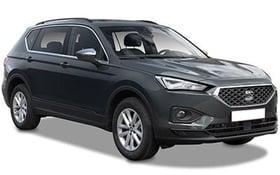 SEAT Tarraco Tarraco 1.5 TSI 110kW (150CV) St&Sp Style (2022)