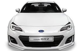 Subaru BRZ BRZ 2.0R Executive (2020)