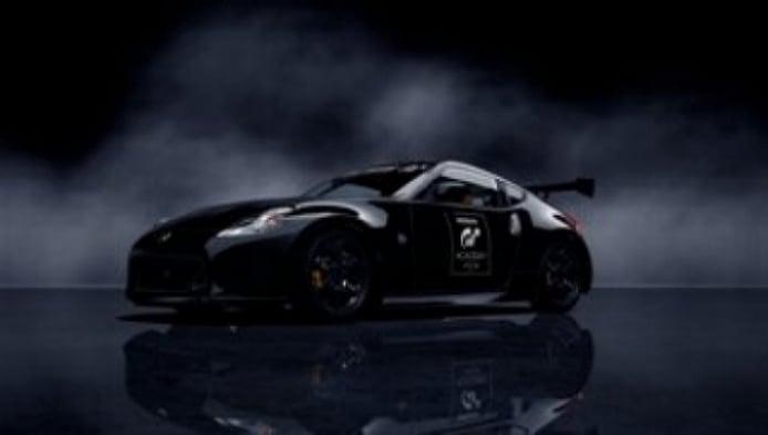 Comienza la contrarreloj on-line de la GT Academy en el Gran Turismo 5