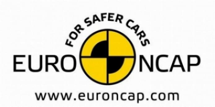 Los 10 mejores sistemas de seguridad según la EuroNCAP