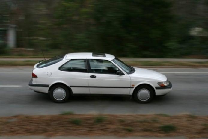 Parece ser que Saab si obtuvo beneficios en 2009